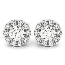 womens stud earrings diamond earrings for women stud earrings for women inner voice