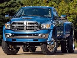 what is the dodge truck 2008 dodge ram 5500 bft truck diesel power magazine