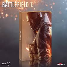 amazon battlefeild 1 black friday deals amazon com battlefield 1 exclusive collector u0027s edition deluxe