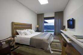 cool simple modern italian bedroom interior designs infinity
