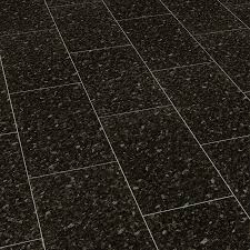 High Gloss Laminate Floor Elesgo Supergloss Maxi V5 7 7mm Black Pearl Micro Groove High