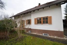 Haus Kauf Gesuche Referenzen Immobilien Grießhammer
