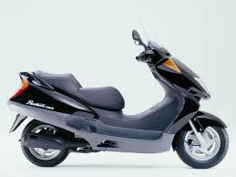 100 honda fes 125 repair manual 28 best can a scooter be