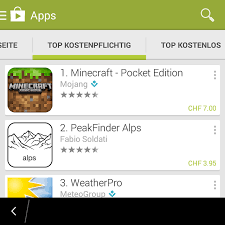 android vending apk how to patch android apps depending on maps and play