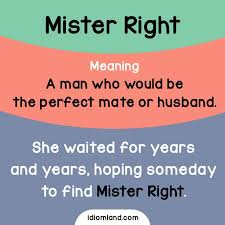 right meaning 2420 best in english images on pinterest english grammar