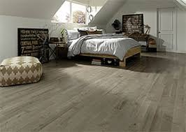 why gray is the neutral for chic flooring