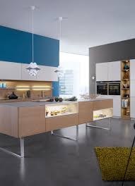 küche freistehend die besten 25 freistehende küche ideen auf ikea