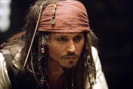 Johnny Depp Going Blind Johnny Depp Wig List Hair Loss Style