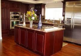 cheap kitchen cabinets direct buy kitchen cabinets maxbremer decoration