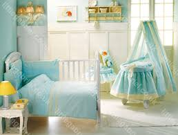 Nursery Bedding Sets Uk Littlegabriel Co Uk Affordable And Luxury Baby Bedding