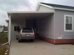 Carport Designs Plans Scenic Wood Carport Builders Saint Louis For Car Engrossing