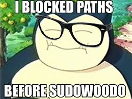 Snorlax Meme - hipster snorlax nerd pr0n pinterest