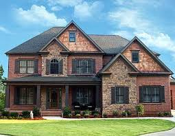House Images 1188 Best Homes Images On Pinterest Dream Houses Exterior