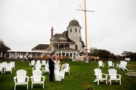 castle hill inn wedding castle hill inn wedding classic