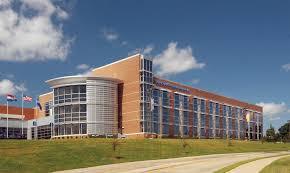 1 Barnes Jewish Hospital Plaza Bjc St Charles County Hospitals Jager Boston