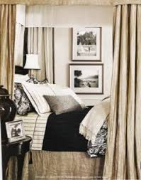 Ralph Lauren Bedrooms by Luscious Style Bedrooms