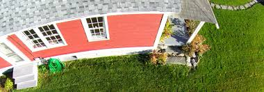 homes for sale vermont farmhouses maple sweet real estate
