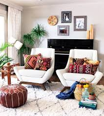 Best  Ikea Chair Ideas On Pinterest Ikea Chairs Ikea Hack - Living room chairs ikea