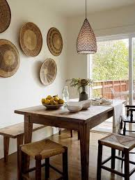 home interior items jute interior decorating ideas creating feel and eco style