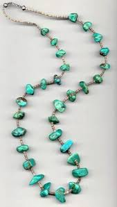 long turquoise necklace images Long black beaded necklace long blue beaded necklace beaded jpg