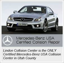 mercedes usa contact lindon collision repair and auto repair in utah county
