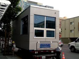 san francisco micro apartments curbed sf