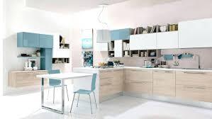 kitchen furniture price kitchen furniture list cheap kitchen cabinets with modular kitchen