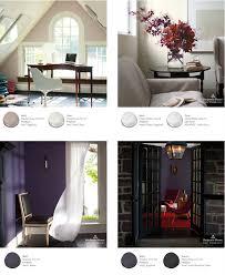 colour trends 2017 u2014 doug u0027s paint shoppe benjamin moore paint