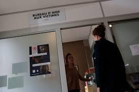 bureau d aide aux victimes du tribunal de grande instance de créteil