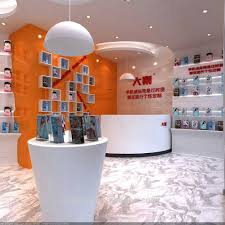 Furniture For Stores Cellphone Store Furniture Design Cellphone Store Furniture Design