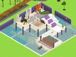 home design story cheats for iphone home design story cheats free gems brightchat co