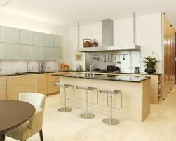 contemporary kitchens designs kitchen remodeling including modern