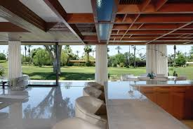 new home interior design books for sale in arizona modern desert home by renowned architect view