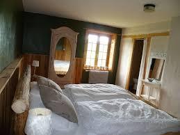 abritel chambres d hotes vous trouverez sur notre ferme une et confortable chambre d