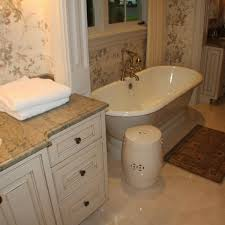 french country bathroom decorating ideas country bathroom vanities best home decorating ideas country