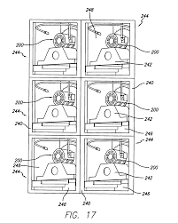patent us7597534 fan array fan section in air handling systems