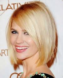 what hair styles are best for thin limp hair best short haircuts for fine hair fine short hairstyles