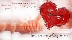 happy valentine u0027s day best wallpapers