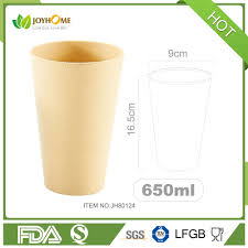 list manufacturers of cup free design buy cup free design get