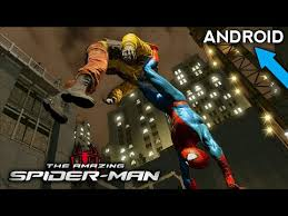 membuat game android menjadi offline offline how to download play the amazing spiderman game in
