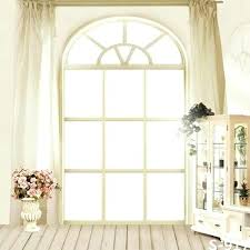 vinyl backdrops bedroom backdrops luxury curtain wall bed headboard photography