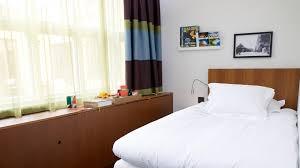 avalon hotel göteborg