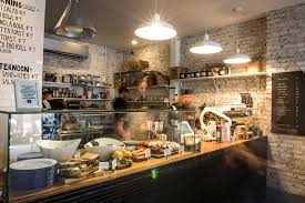 Home Design Shop New York The Best Coffee Shops In Nyc French Press Coffee Shop And Caffeine