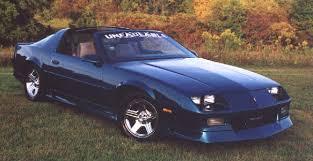 1991 camaro rs t top i want chrome iroc rims where do i get them third