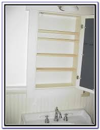 Replacement Glass Shelves by Medicine Cabinet Replacement Glass Shelf Bar Cabinet