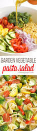38 salad recipes you will want to make for dinner tonight diy joy