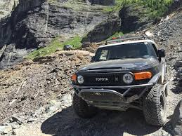 toyota account forum instagram account share your fj photos page 2 toyota