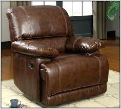 Ikea Recliner Chair Ikea Recliner Sofa Wojcicki Me