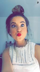 224 best zoe sugg images on pinterest sugg life joe sugg and
