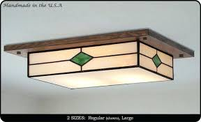 Mission Style Bathroom Lighting Awesome Mission Style Lighting And Crafts Light Fixtures Vintage
